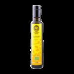 Agrumi bottle(アグルミ)