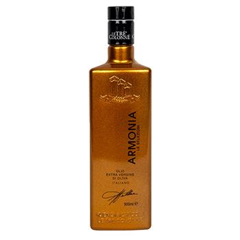 ARMONIA bottle(アルモニア)